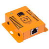 Picture of Infrared Thermal Camera Sensor for detecting thermal runaways of critical equipment