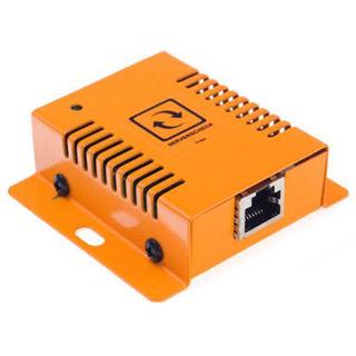 Picture of Temperature Monitoring Sensor Probe