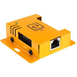 Picture of Digital Airflow Sensor Probe