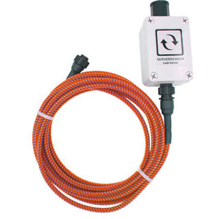 Picture of Fuel Leak Detection Sensor