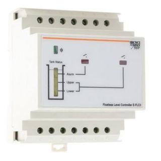 Picture of E-FLC3/R